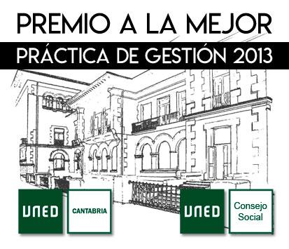 Calendario Examenes Unican Derecho.Uned Cantabria Estudios Grado Medio Cantabria Ensenanza