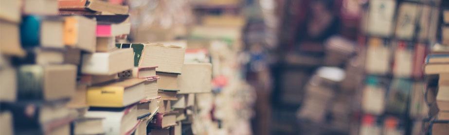 biblioteca uned cantabria