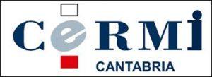 Cermi Cantabria