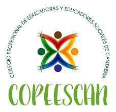 Colegio Profesional de Educadores y Educadoras Sociales de Cantabria
