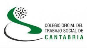 Colegio Oficial de Trabajadores Sociales de Cantabria
