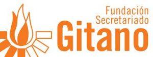 Fundacion Secretariado Gitano Cantabria