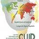 UNED, prueba libre idiomas