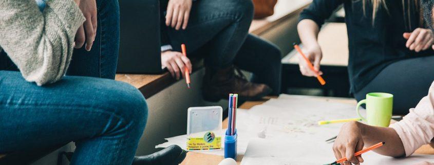 Becas generales para estudios universitarios del Ministerio de Educación y Formación Profesional 2018