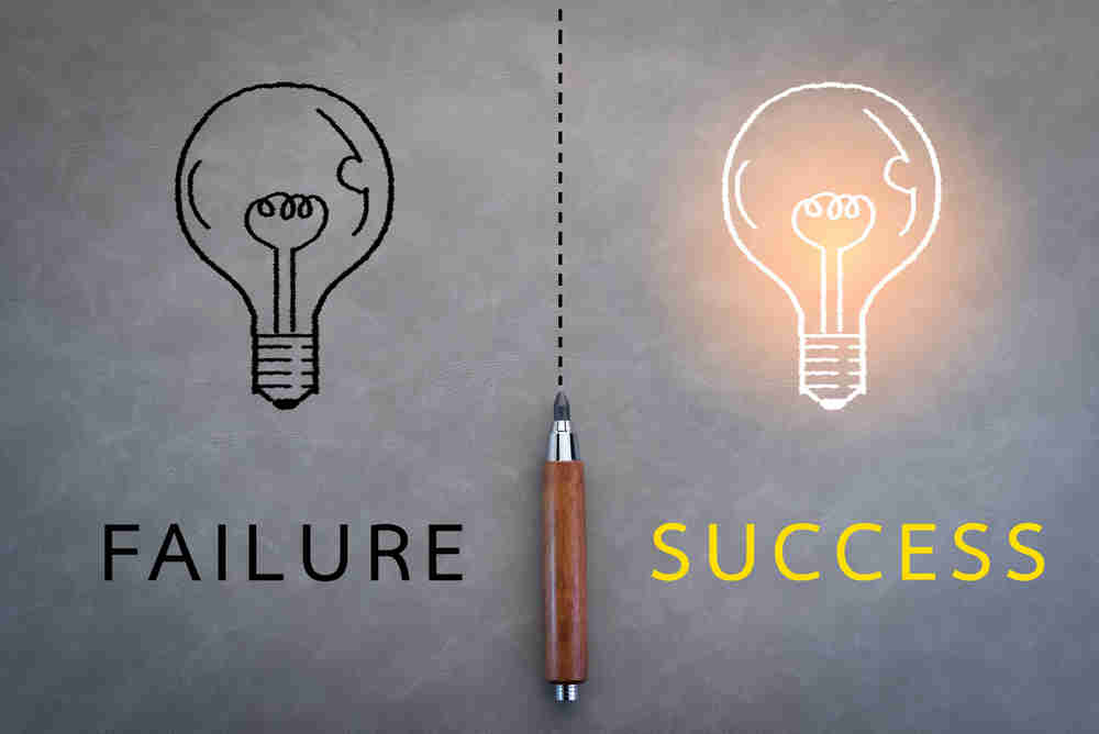 Taller El fracaso como camino hacia el éxito. Una aproximación desde el psicodrama