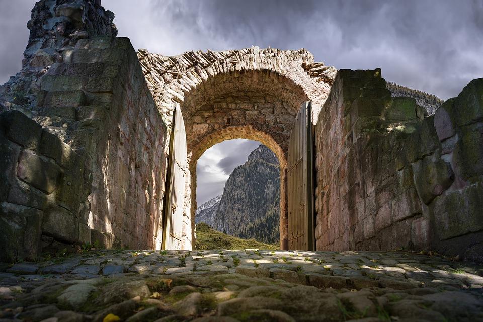 Viajes y viajeros en el Imperio romano, Curso en UNED Cantabria