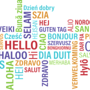 CUID 2018-2019 Idiomas en la UNED. Últimos días