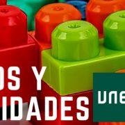 UNED Cantabria. Cursos y actividades del 2º cuatrimestre de 2018-2019