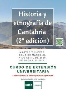 Historia y etnografía de Cantabria (2ª ed)_FL_2º_18-19_pg1
