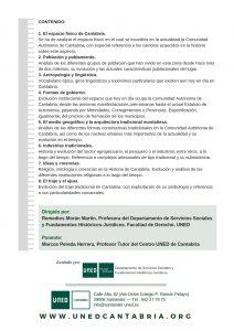 Historia y etnografía de Cantabria (2ª ed)_FL_2º_18-19_pg2