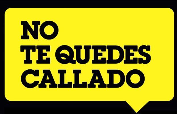 Yo No acoso, ¿y tú__Mediación_acoso-menores_FL_2º_18-19_pg1