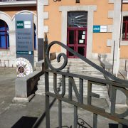 Jornadas de Puertas Abiertas en UNED Cantabria