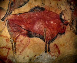 La UNED destacará la arqueología de Cantabria en un Curso de Verano