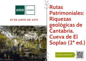 Cueva-El-Soplao-rutas-patrimoniales-uned-cantabria
