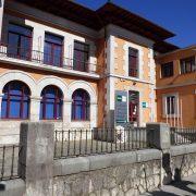 Grados universitarios en Cantabria