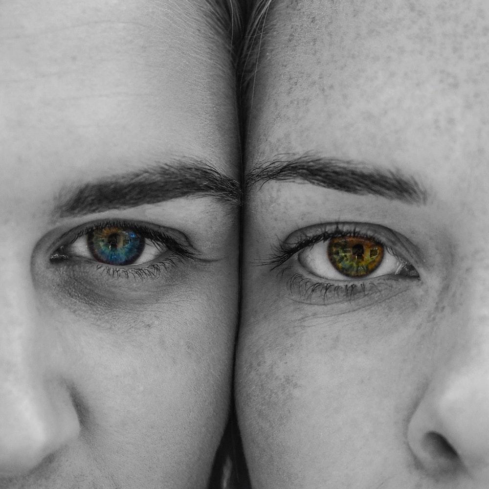 UNED Cantabria expondrá la repercusión de los trastornos psicológicos este verano