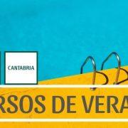 web_CURSOS DE VERANO junio 2019_unedcantabria