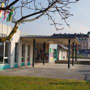 Colindres, sede del Curso de Verano de UNED Cantabria sobre psicopatologías