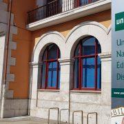 Empiezan las actividades de UNED Cantabria
