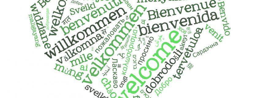 Idiomas matrícula abierta en UNED-Cantabria