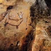 Arte y Arqueología en el Paleolítico en el nuevo curso de UNED Cantabria