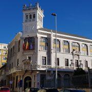 UNED Cantabria celebrará en el teatro CASYC el acto de apertura del curso 2019-2020