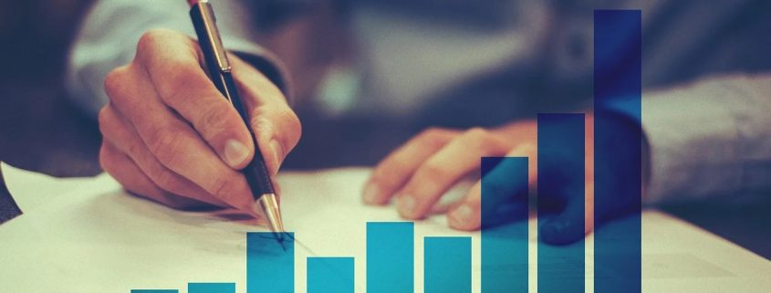 Propuesta de UNED Cantabria de iniciación al análisis de datos