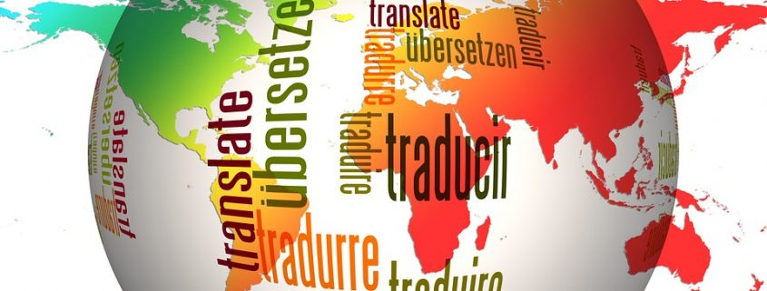 Abierta la matrícula para la Prueba Libre del Centro de Idiomas de la UNED
