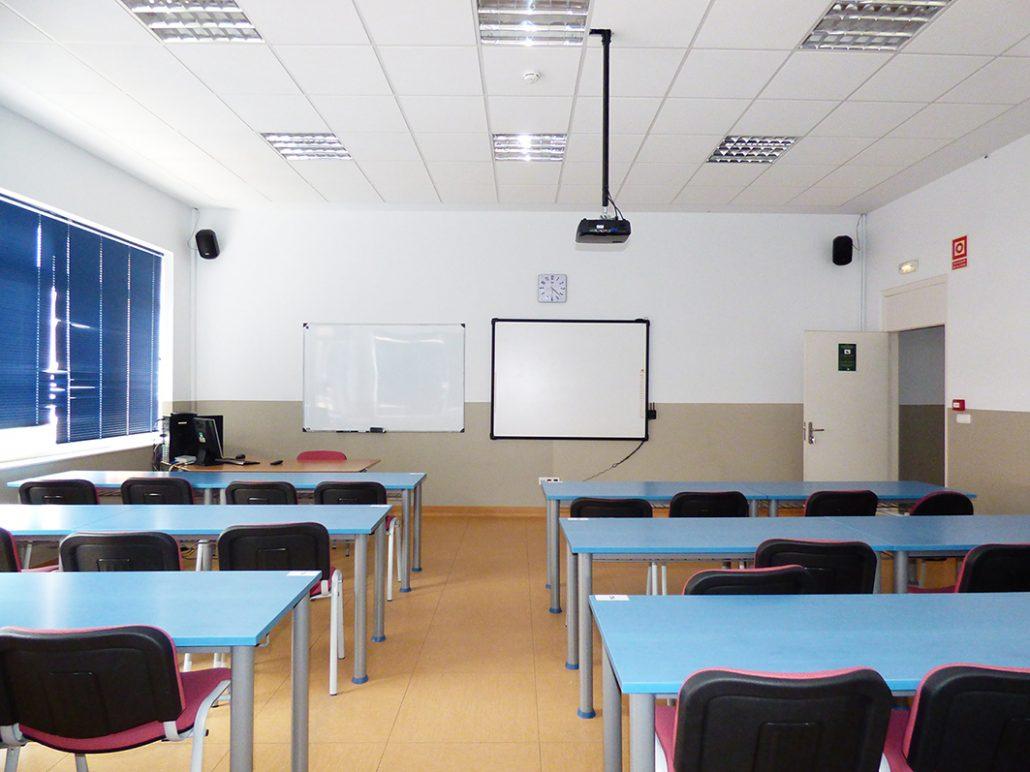 cursos-uned-cantabria-universidad-santander