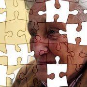 Curso básico sobre Alzheimer en UNED Cantabria