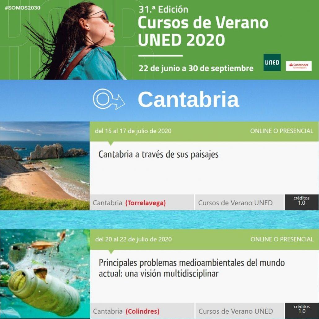 cursos-verano-uned-cantabria-2020