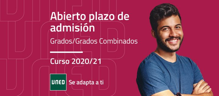 admision_grados_20-21-uned
