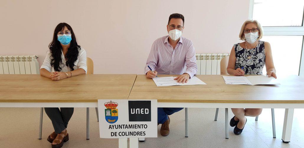 colindres-uned-cantabria-verano-curso-2020