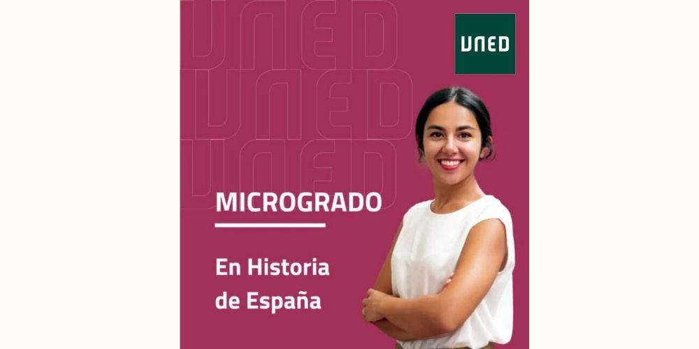 microgrado_historia-españa-uned-2020
