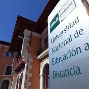 uned-cantabria-observatorio-igualdad-oportunidades