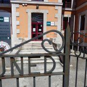 Cursos de otoño de UNED Cantabria
