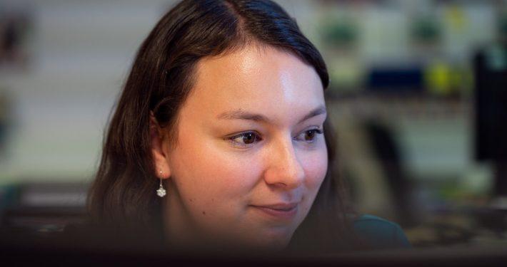 Información sobre la realización de examen en el Centro Asociado a través del Aula Virtual de Exámenes (AvEx) de la UNED
