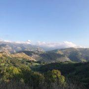 Comunicación, historia, sexualidad, psicología y geología en UNED Cantabria