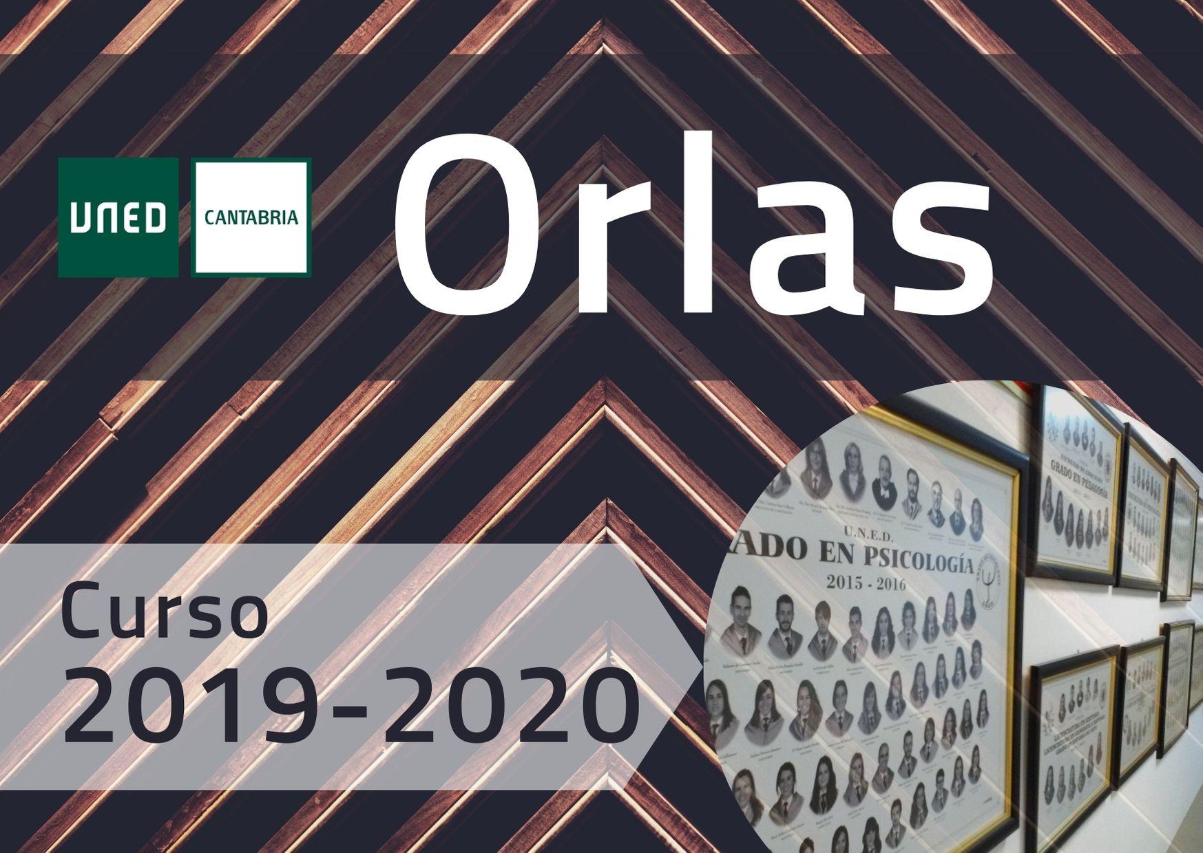 Orlas 2019-2020-uned-cantabria_wb