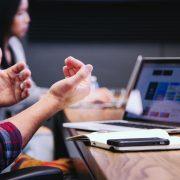Comunicación para empresas y asociaciones en UNED Cantabria