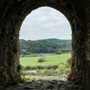 UNED Cantabria dedica un monográfico a la Edad Media. Curso