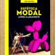 "Presentación del libro ""Estética modal"" en UNED Cantabria"