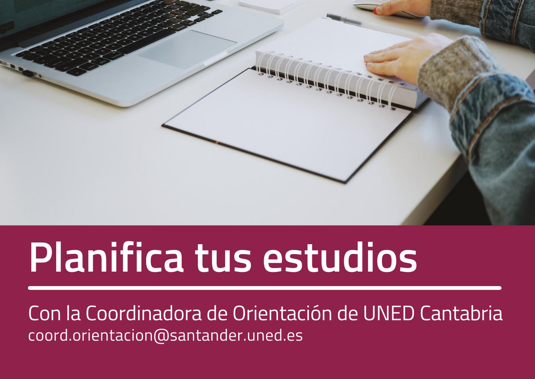 contacta-orientación-planificar-estudios-uned-cantabria-rs