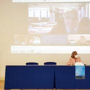 El Rector de la UNED inaugura las II Jornadas de Visibilización de las Prácticas Profesionales