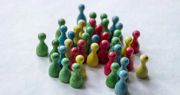 Diversidad e inclusión educativa en el Curso de Verano de la UNED en Torrelavega