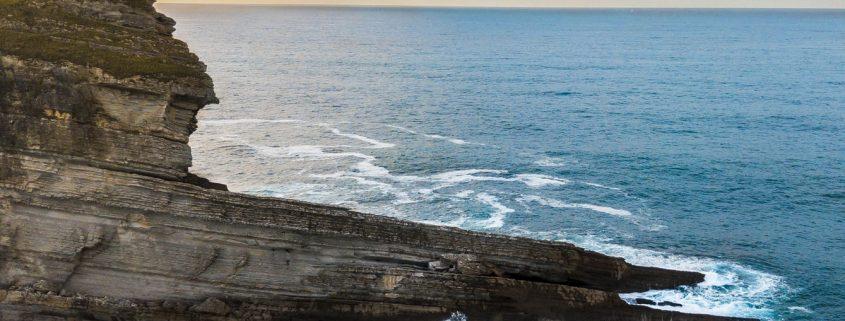 Cantabria será protagonista en un Curso de Verano de la UNED
