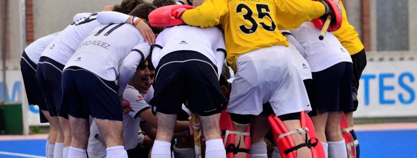 UNED Cantabria impartirá un curso sobre disciplina positiva en el deporte