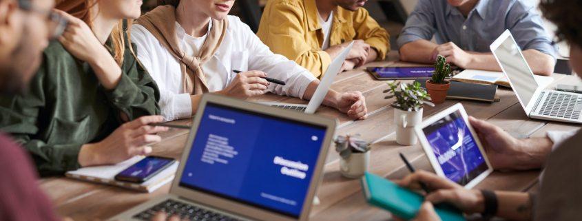 La Escuela de Formación Laboral impartirá dos talleres